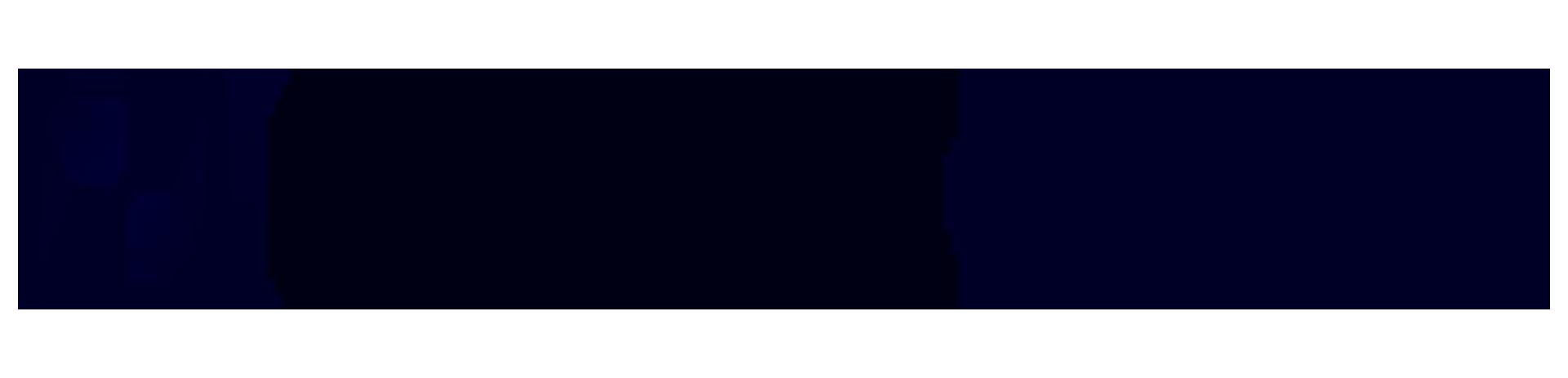 linfinity