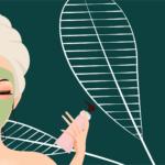 Hoe kan je acné het best behandelen?