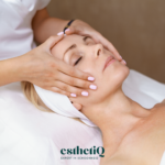 Hoe kan je huidveroudering tegengaan?
